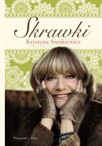Skrawki - Krystyna Sienkiewicz