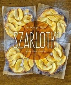 Szarlotki - Janneke Philippi