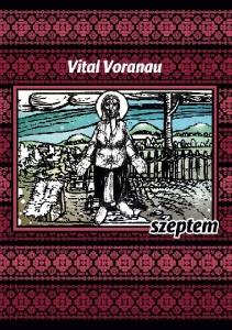 Szeptem - Vital Voranau