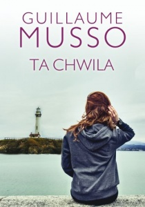 Ta chwila - Guillaume Musso
