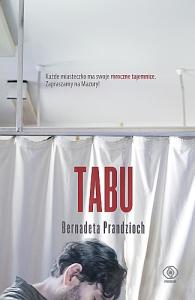 Tabu - Bernadeta Prandzioch