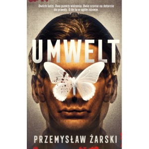 Umwelt - Przemysław Żarski