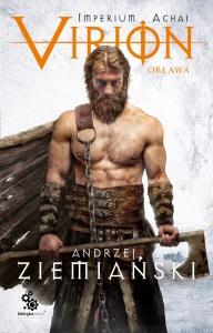 Virion. Obława - Andrzej Ziemiański