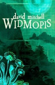 Widmopis - David Mitchell