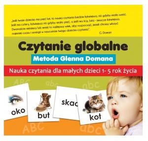 Czytanie globalne -