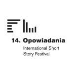 14. Międzynarodowy Festiwal OPOWIADANIA  -