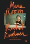 Mars Room - Rachel Kushner