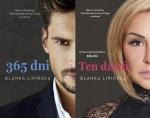 Ten dzień/365 dni - Blanka Lipińska