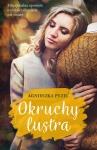 Okruchy lustra - Agnieszka Pyzel