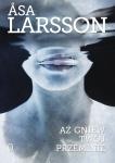 Aż gniew twój przeminie - Asa Larsson