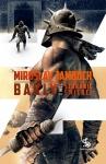 Bakly. Szukanie Śmierci t.1 - Miroslav Zamboch