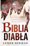 Biblia diabła - Leszek Herman
