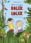 Bolek i Lolek - Karolina Macios