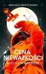 Cena nieważkości - Dariusz Kortko,  Marcin Pietraszewski