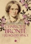Charlotte Bronte i jej siostry śpiące - Eryk Ostrowski