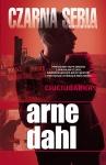 Ciuciubabka - Arne Dahl