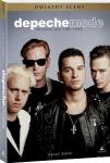 Depeche Mode. Wczesne lata 1981-1993  - Trevor Baker