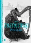 Wieczny mąż - Fiodor Dostojewski