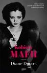 Kobiety mafii - Diane Ducret
