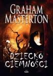 Dziecko ciemności - Graham Masterton