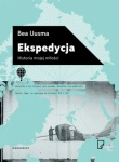 Ekspedycja. Historia mojej miłości - Bea Uusma