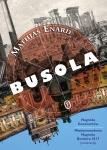 Busola - Mathias Énard