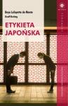 Etykieta japońska - Boye Lafayette de Mente, Geoff Botting