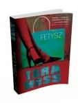 Fetysz - Moss Tara