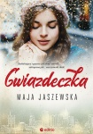Gwiazdeczka - Maja Jaszewska