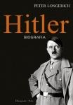 Hitler. Biografia - Peter Longerich