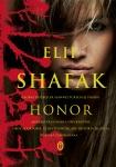 Honor - Elif Safak