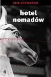 Hotel nomadów - Cees Nooteboom
