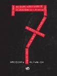 7 grzechów głównych - Praca zbiorowa