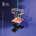 III Festiwal Tradycji Literackich -