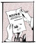 Interwju, czyli co dzieje się za kulisami rozmów o pracę - See more at: http://ksiegarnia.publikatornia.pl/ksiazka/maciej-dachowiec/interwju-czyli-co-dzieje-sie-za-kulisami-rozmow-o-prace/772.html#sthash.M9x5V02X.dpuf - Maciej Dachowiec