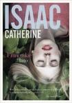 Francuskie lato - Catherine Isaac