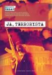 Ja, terrorysta - Antonio Salas
