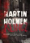 Klincz - Martin Holmen
