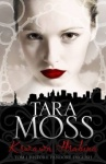 Krwawa hrabina - Tara Moss