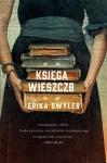 Księga wieszczb - Erika Swyler