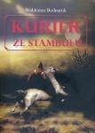 Kurier ze Stambułu - Waldemar Bednaruk