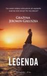 Legenda - Grażyna Jeromin-Gałuszka