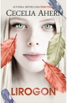 Lirogon - Cecelia Ahern