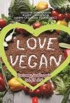 Love Vegan - Praca zbiorowa