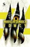 Łowcy - Miroslav Zamboch