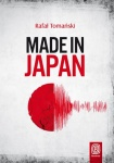 Made in Japan - Rafał Tomański