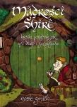 Mądrości Shire - Noble Smith