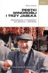 Pestki winorośli i trzy jabłka - Marcin Sawicki