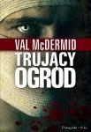 Trujący ogród - Val McDermid