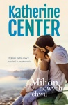 Milion nowych chwil - Catherine Center